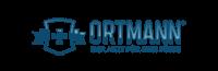 ORTMANN