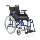 Кресло-коляска для инвалидов (17, 18, 19 дюимов)