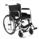 Кресло-коляска для инвалидов H007 (18 дюймов)