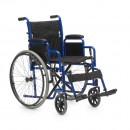 Кресло-коляска для инвалидов (S)