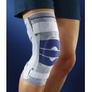 Динамический ортез на коленный сустав GenuTrain S