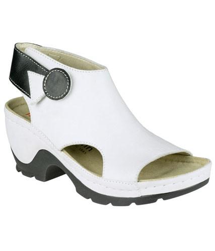 44382e193 Женская Ортопедическая обувь FRANK