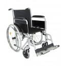 Кресло-коляска инвалидная (комнатная)