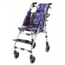 Кресло-коляска для детей с ДЦП