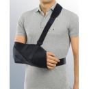 Поддерживающий бандаж medi arm sling