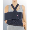 Бандаж medi shoulder sling