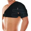 Бандаж Orlett на плечевой сустав, ограничивающий отведение