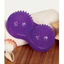 Массажный валик для шеи Massage-Nex