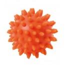 Массажные мячики Knobbed balls