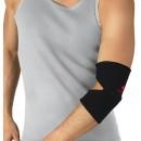 Повязка медицинская эластичная из неопрена для фиксации локтевого сустава