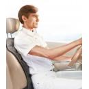 Ортопедический матрац на автомобильное сиденье CLASSIC