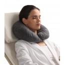 Ортопедическая подушка - воротник