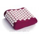 Акупунктурная массажная подушка