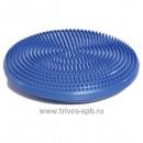 Балансировочная подушка 33х2,5 см