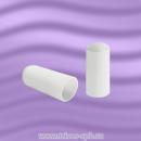 Защитные силиконовые колпачки для пальцев стопы